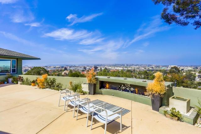 2540 Jackson St, San Diego, CA 92110 (#180023157) :: Heller The Home Seller