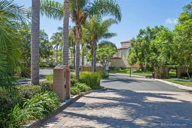 6480 Terraza Portico, Carlsbad, CA 92009 (#180024952) :: Ascent Real Estate, Inc.