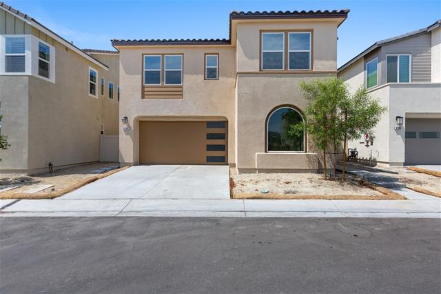8504 S Sandstone, Santee, CA 92071 (#180024976) :: Coldwell Banker Residential Brokerage