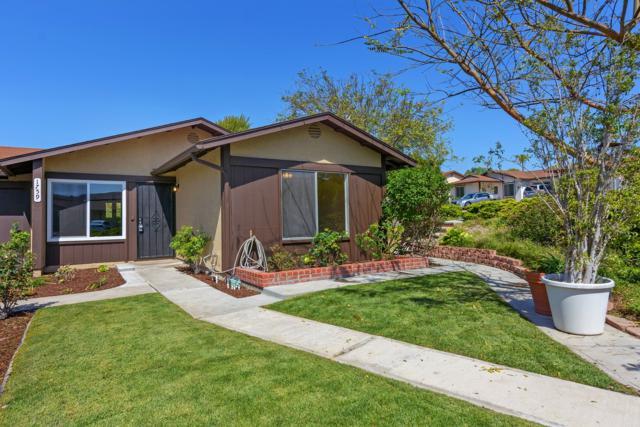 1759 Round Tree Dr., Oceanside, CA 92056 (#180025048) :: Heller The Home Seller