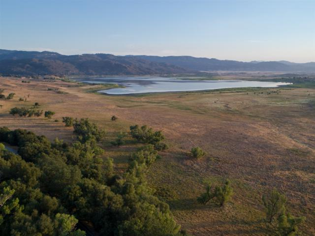 0 Hwy 76 #0, Santa Ysabel, CA 92070 (#180025250) :: Keller Williams - Triolo Realty Group