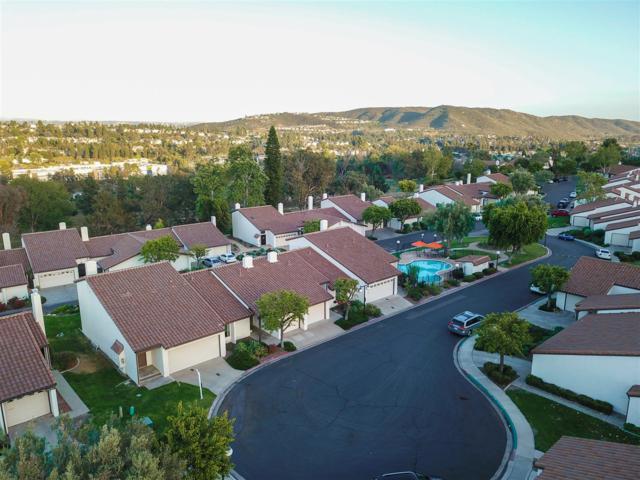 14779 Caminito Orense Oeste, San Diego, CA 92129 (#180025357) :: KRC Realty Services