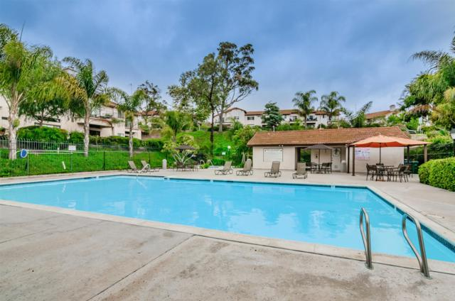 2806 New Castle Way, Carlsbad, CA 92010 (#180025427) :: Ascent Real Estate, Inc.