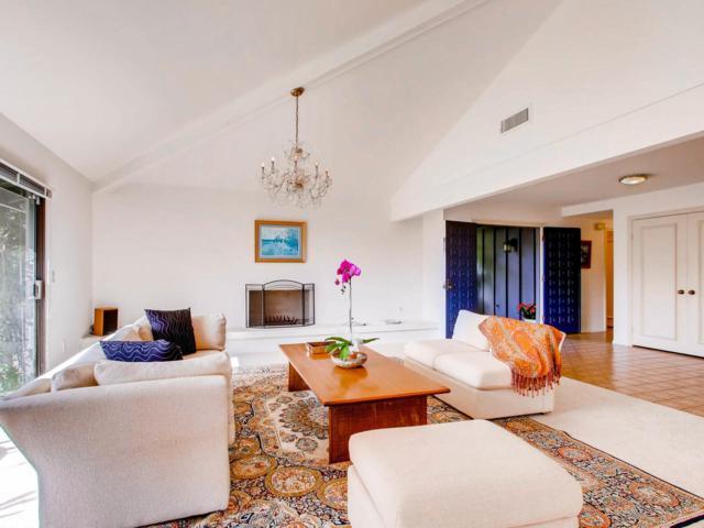6049 Cardeno Dr., La Jolla, CA 92037 (#180025821) :: Ascent Real Estate, Inc.