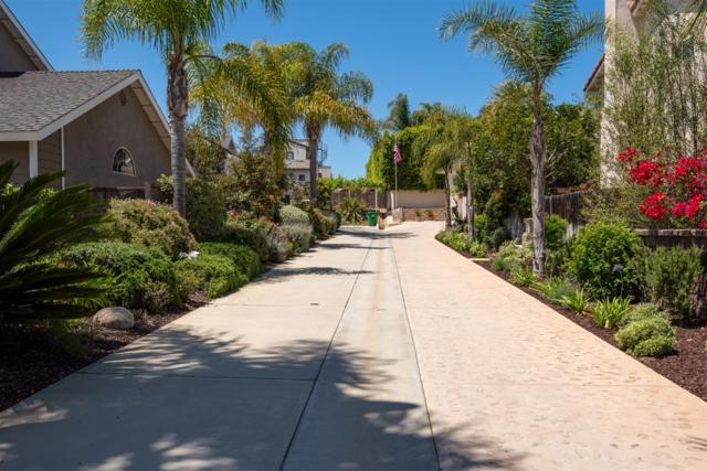 3307 James Drive, Carlsbad, CA 92008 (#180025871) :: Whissel Realty