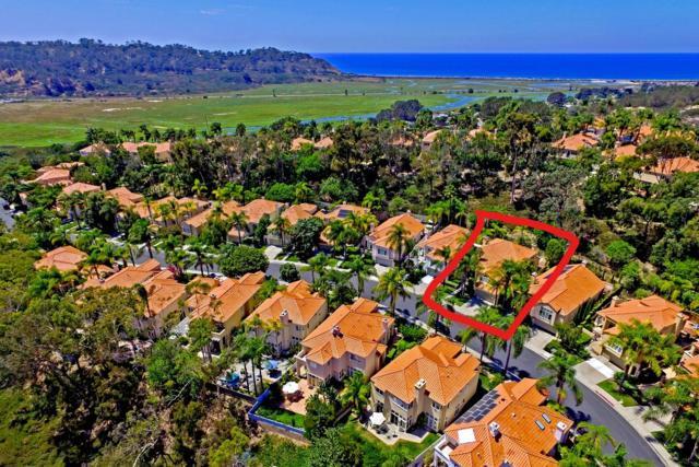 13472 Caminito Carmel, Del Mar, CA 92014 (#180026318) :: The Houston Team | Coastal Premier Properties