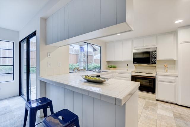 3936 Paseo Sequieros, La Mesa, CA 91941 (#180026364) :: Heller The Home Seller