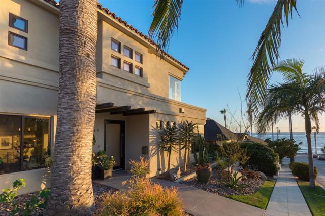 247 Kolmar St, La Jolla, CA 92037 (#180026383) :: Heller The Home Seller