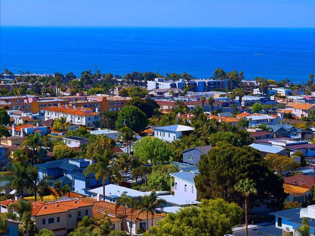 Rutgers Rd 1-5, La Jolla, CA 92037 (#180027301) :: Ascent Real Estate, Inc.