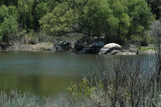 Stagecoach Springs Rd 67 Lots #700, Pine Valley, CA 91962 (#180027325) :: Keller Williams - Triolo Realty Group