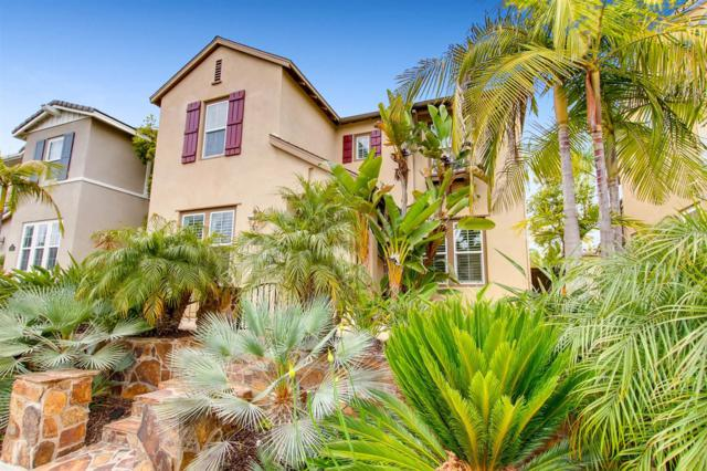 6252 Dartington Way, Carlsbad, CA 92009 (#180028058) :: eXp Realty of California Inc.