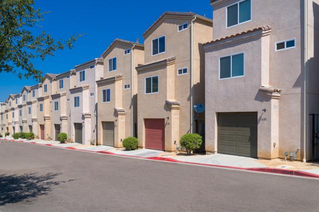 4854 Charles Lews Way, San Diego, CA 92102 (#180028380) :: The Yarbrough Group