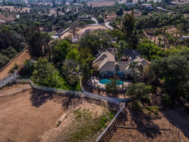 3978 Valle Del Sol, Bonsall, CA 92003 (#180029212) :: The Yarbrough Group