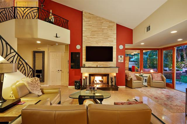 218 22nd St, Del Mar, CA 92014 (#180029384) :: The Yarbrough Group