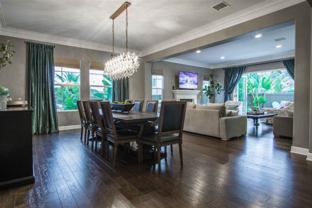 7321 Calle Pera, Carlsbad, CA 92009 (#180029483) :: The Houston Team | Compass