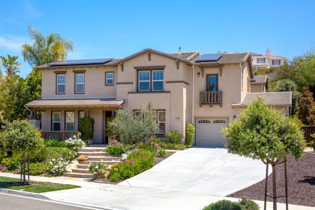 6898 Amber Lane, Carlsbad, CA 92009 (#180029845) :: eXp Realty of California Inc.