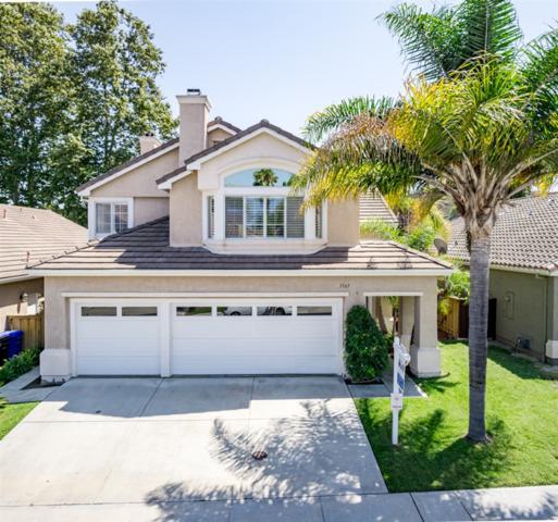 5565 Caminito Mundano, San Diego, CA 92130 (#180030208) :: The Yarbrough Group