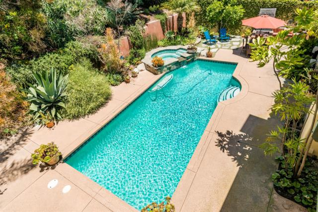 4946 Smith Canyon Ct, San Diego, CA 92130 (#180030718) :: Keller Williams - Triolo Realty Group