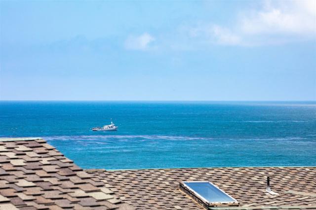 591 S Sierra Ave #48, Solana Beach, CA 92075 (#180030930) :: Neuman & Neuman Real Estate Inc.