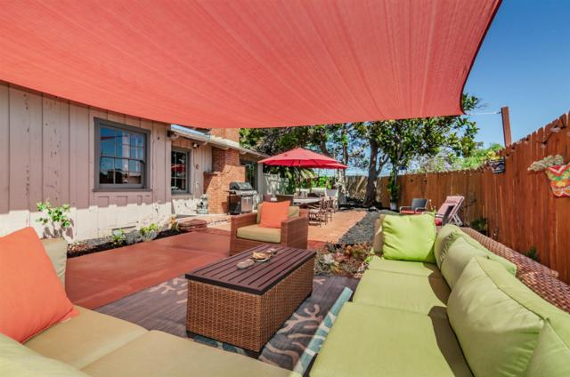 1475 Eolus, Encinitas, CA 92024 (#180031191) :: The Houston Team | Compass