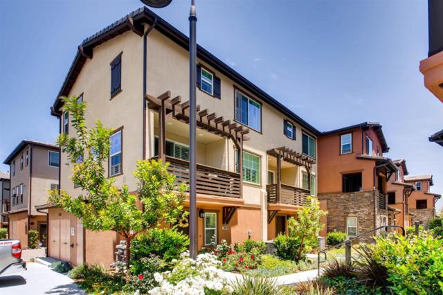 2880 Athens Rd #14, Chula Vista, CA 91915 (#180031277) :: KRC Realty Services
