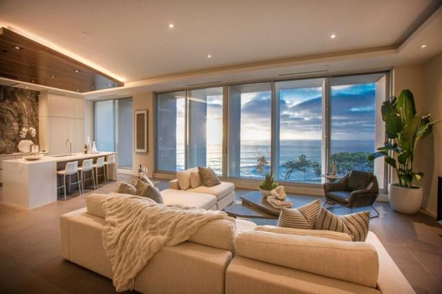 1020 Prospect St Ph1, La Jolla, CA 92037 (#180031550) :: Ascent Real Estate, Inc.