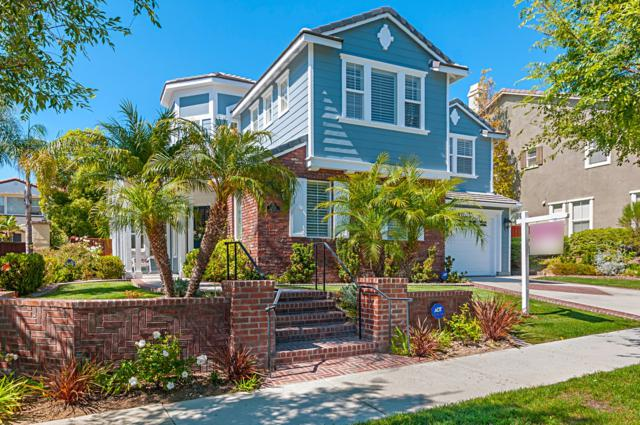 2570 Town Garden Rd, Carlsbad, CA 92009 (#180031686) :: The Houston Team | Compass