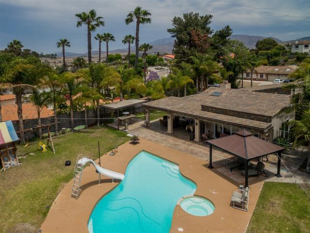 5715 Sunny View Drive, Bonita, CA 91902 (#180031754) :: The Yarbrough Group