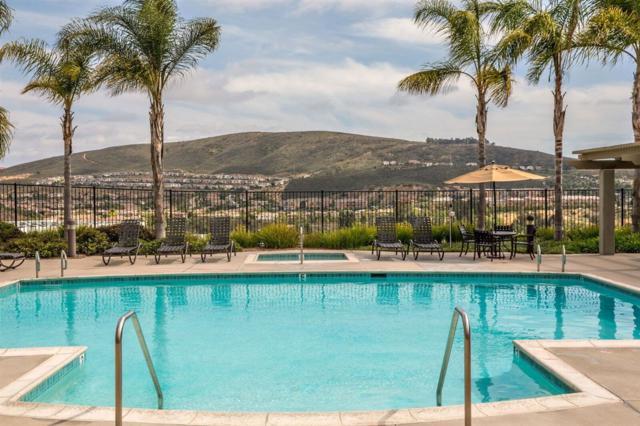 2042 Silverado St., San Marcos, CA 92078 (#180032056) :: Ascent Real Estate, Inc.