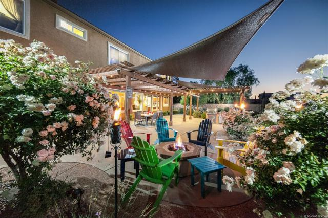 14206 Augusta Drive, Valley Center, CA 92082 (#180032195) :: The Yarbrough Group
