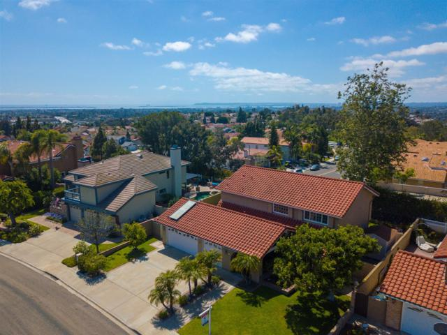 510 Beacon Place, Chula Vista, CA 91910 (#180032210) :: Neuman & Neuman Real Estate Inc.