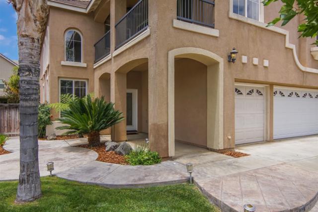 37897 Shady Maple Rd, Murrieta, CA 92563 (#180032832) :: The Yarbrough Group