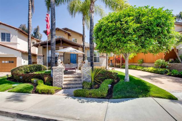 2587 Flagstaff Court, Chula Vista, CA 91914 (#180033108) :: The Yarbrough Group