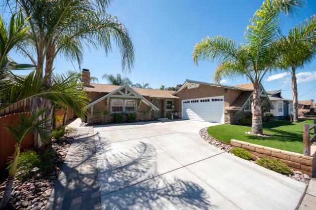 1609 San Altos Pl, Lemon Grove, CA 91945 (#180033173) :: Neuman & Neuman Real Estate Inc.