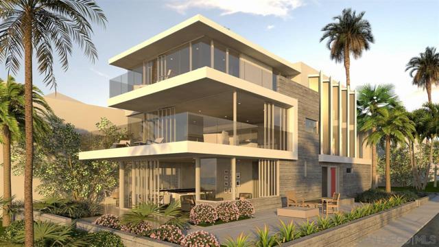 3701 Ocean Front Walk, San Diego, CA 92109 (#180033438) :: Farland Realty