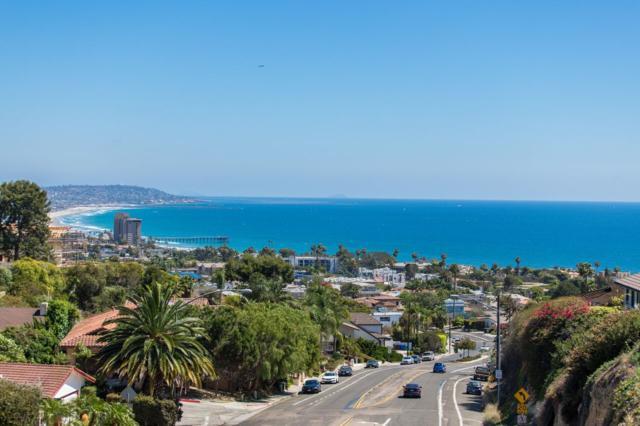 5565 Ladybird Lane, La Jolla, CA 92037 (#180033867) :: The Yarbrough Group