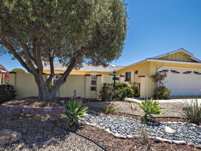 16379 Roca Dr., San Diego, CA 92128 (#180034293) :: KRC Realty Services