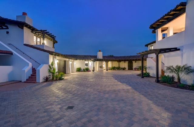 14911 Encendido, San Diego, CA 92127 (#180034429) :: Harcourts Ranch & Coast