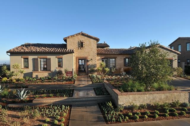 8759 Avenida Mirador, Rancho Santa Fe, CA 92067 (#180034552) :: The Yarbrough Group