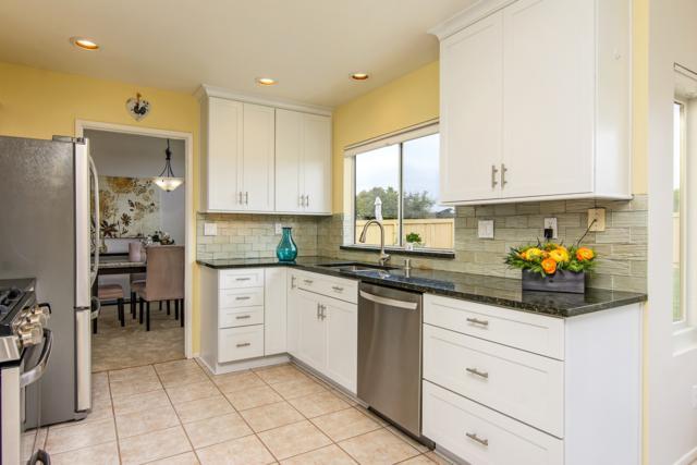 12414 Dormouse Rd, San Diego, CA 92129 (#180035046) :: Keller Williams - Triolo Realty Group