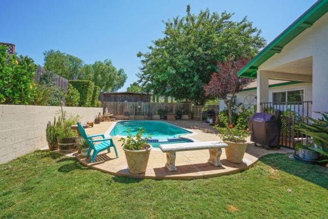 2138 West Drive, El Cajon, CA 92021 (#180035116) :: Keller Williams - Triolo Realty Group