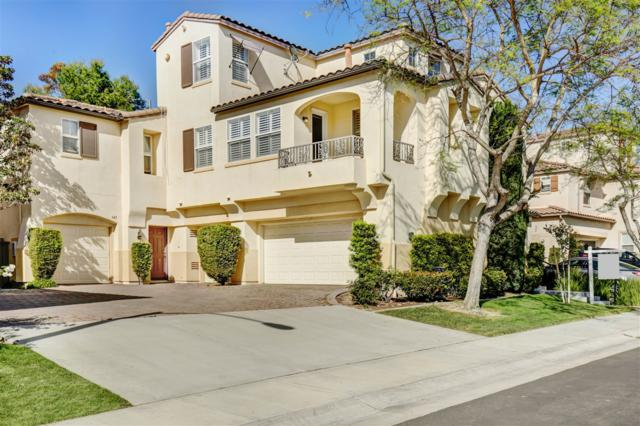 343 Caminito Barcelona, Chula Vista, CA 91914 (#180035151) :: Heller The Home Seller