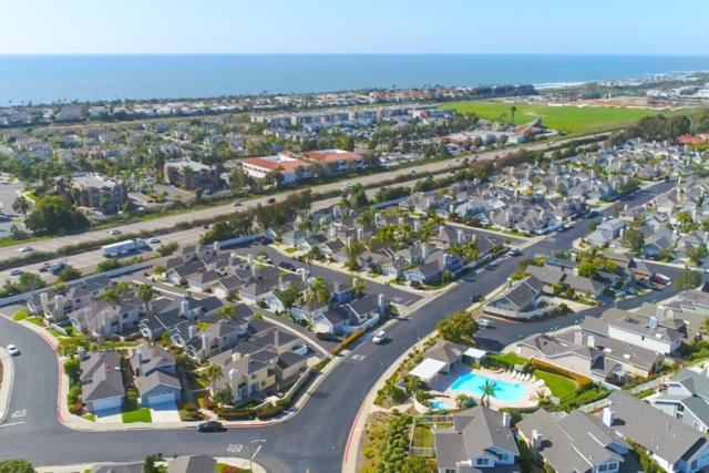 6812 Shearwaters, Carlsbad, CA 92011 (#180035467) :: Keller Williams - Triolo Realty Group