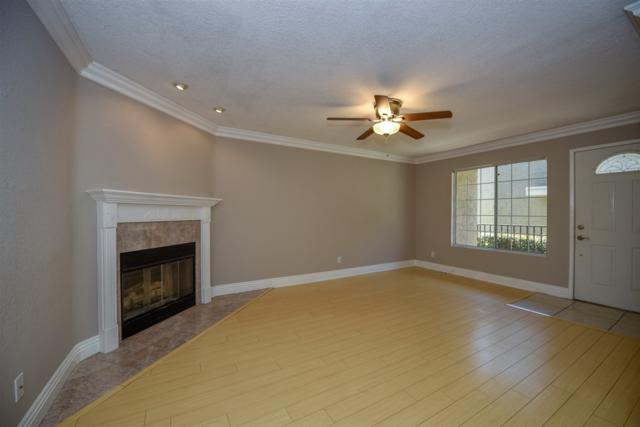 4779 Seminole Dr #112, San Diego, CA 92115 (#180035732) :: The Yarbrough Group