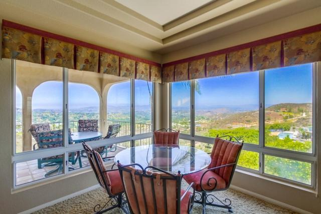 15476 Markar Rd, Poway, CA 92064 (#180035795) :: The Yarbrough Group