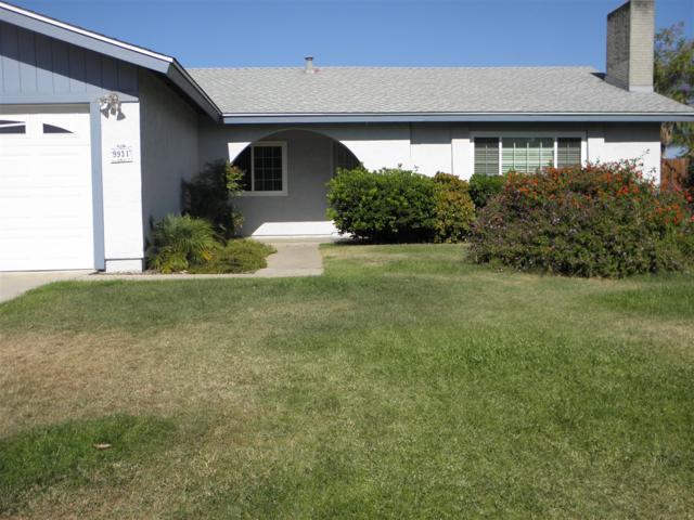9931 Delia Ln., Santee, CA 92071 (#180035920) :: The Yarbrough Group