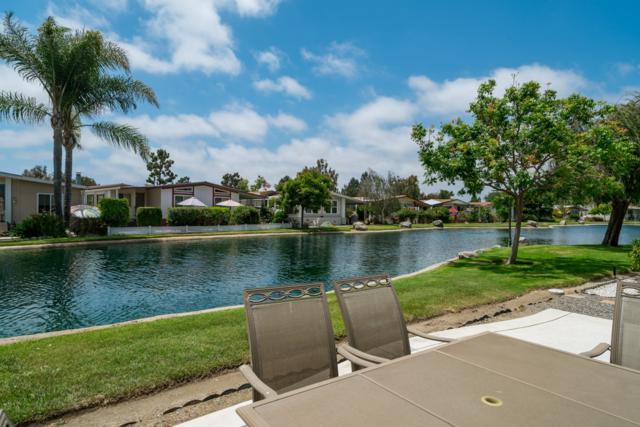 276 N El Camino Real #227, Oceanside, CA 92058 (#180035935) :: Ascent Real Estate, Inc.