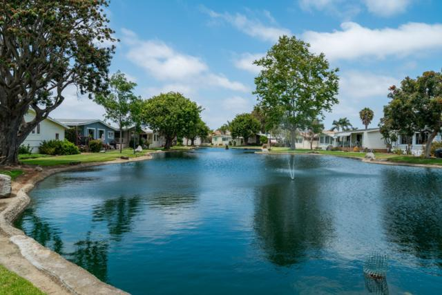 276 N El Camino Real #214, Oceanside, CA 92058 (#180035999) :: Ascent Real Estate, Inc.