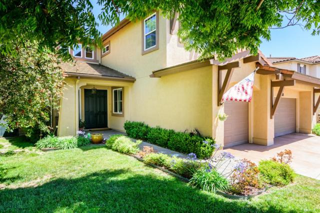 2432 S Trail Ct, Chula Vista, CA 91914 (#180036031) :: The Yarbrough Group