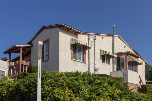 2805 C St, San Diego, CA 92102 (#180036428) :: Neuman & Neuman Real Estate Inc.